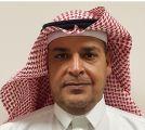 """المدفع : إنتهاء إعصار """" شاهين"""" الثلاثاء ومعدلات الهطول المطري تتمركز على عمان وأجزاء من الربع الخالي"""