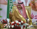 نائب أمير مكة المكرمة يلتقي مثقفي الطائف