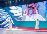 4 صقور بأكثر من ربع مليون ريال تُطلق شارة البدء لمزاد نادي الصقور السعودي الثاني