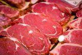 مختص يحذر من إذابة اللحوم المجمدة بشكل خاطئ.. ويؤكد: قد تسبب التسمم الغذائي