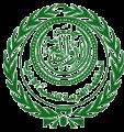 مدير عام المنظمة العربية للتنمية الإدارية يؤكد أهمية التنوع الاقتصادي في الدول النفطية