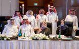 الشغدلي: اتحاد الغرف العربية ناقش زيادة التجارة البينية بين الدول العربية وآثارالجائحة.