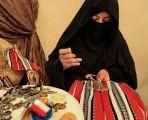 باب رزق جميل للتمويل يقدم أكثر من 250 ألف فرصة عمل للسعوديات