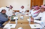 فرص استثمارية في البيئة والمياه والزراعة بمنطقة مكة المكرمة