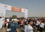 اللجنة المنظمة لماراثون جدة 2020 تقرر تأجيل إقامة الحدث الرياضي
