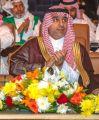 الرئاسة العامة لشؤون المسجد الحرام والمسجد النبوي تكرم معالي الدكتور هشام الفالح على ما قدمه لمكة المكرمة