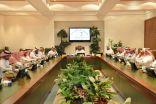 «بلدي الرياض» يدشن المرحلة الثانية لجولاته الميدانية في نطاق البلديات الفرعية.. اليوم  الثلاثاء