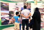 حملة توعوية لمكافحة حمى الضنك بمحافظة جدة