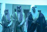 أمير منطقة مكة المكرمة بالنيابة يفتتح مبنى بلدية محافظة خليص الجديد
