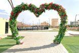 انطلاق مهرجان العنب 4 في الحادي والعشرين من الشهر الحالي تحت رعاية محافظ ميسان