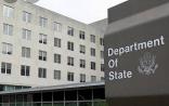 الخارجية الأمريكية تدعو المجتمع الدولي إلى معاقبة النظام الإيراني وعزله