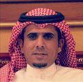 عبدالمعين الشيخ نائباً لرئيس رابطة السعودية للتزلج والرياضات المغامرة بمنطقة مكة المكرمة