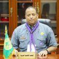 الملتقى الكشفي العربيلمفوضي تنمية القياداتيبدأ فعالياته غدٍ الأحد
