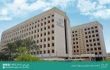 """""""تدريب تعليم الرياض"""" تضيف 22 برنامجا وتوائم  30 برنامج وفقا للمعايير المهنية"""
