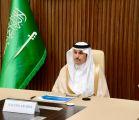 المملكة تشارك بوفد رفيع المستوى في مؤتمر الأمم المتحدة العالمي الثاني للنقل المستدام