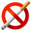 البدء في تطبيق نظام مكافحة التدخين الجديد