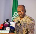 بالفيديو.. عسيري: سنحسم الأمر عسكرياً حال فشل المفاوضات.. ولهذا السبب لم تُحرر صنعاء حتى الآن
