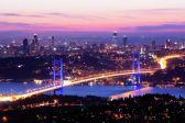 """القنصلية السعودية في إسطنبول تنشئ قروب """"واتسآب"""" للتواصل مع المسافرين وتعريفهم بالمعالم السياحية"""