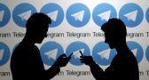 خبير تقني يُحذر من تطبيق مزيف لـ Teligram على جوجل بلاي